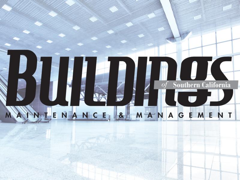 BUILDINGS_WEB