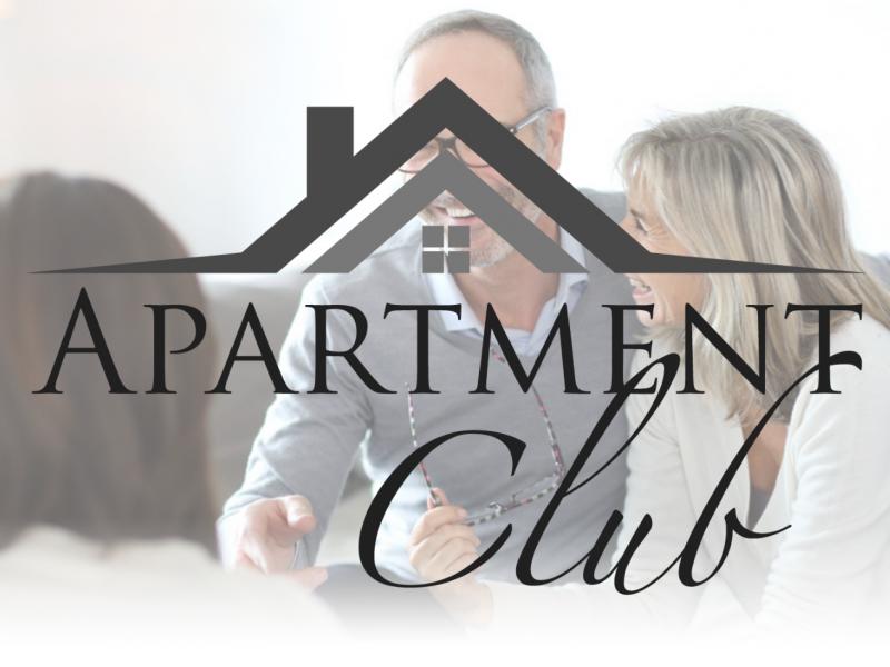 ApartmentClub_WebIcon2