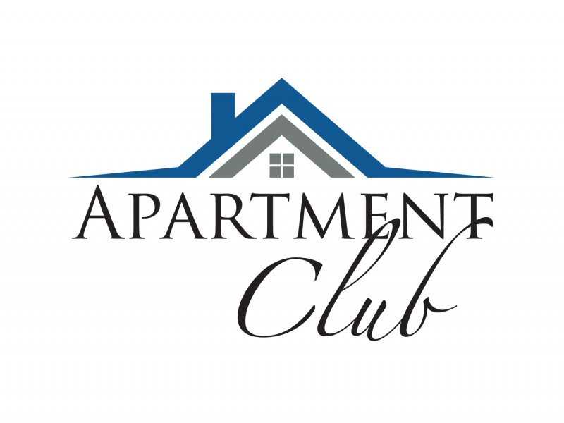 apartmentclublogo_square