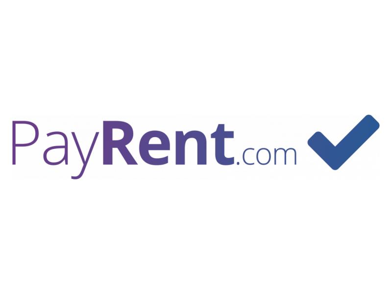 PayRent_WebIcon